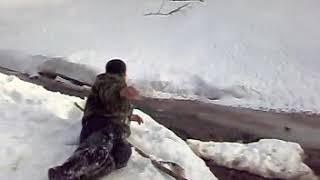 Рыбалка 21века