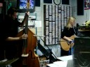 Eilen Jewell - Where They Never Say Your Name, at WNRN