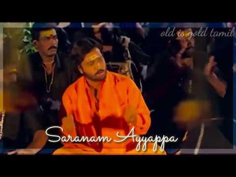 god-whatsapp-status-🕉️saranam-ayyappa-whatsapp-status