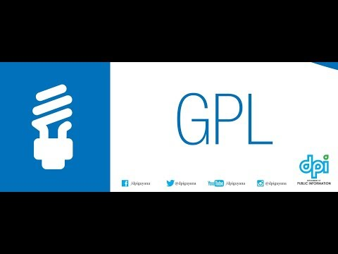 GPL Annual Chronic Illness Seminar