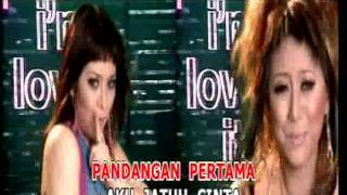 Video SI KRIBO ( ANISA BAHAR & JELITA BAHAR ) SBN PRODUCTION download MP3, 3GP, MP4, WEBM, AVI, FLV Agustus 2018