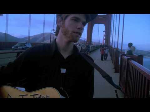 Rin Tin Tiger - Far Away (OFFICIAL MUSIC VIDEO)