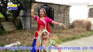 Rajasthani songs shafa editing by kishor dattani mo 9828040772 1280x720 3 78Mbps 2016 12 27 14 18 42