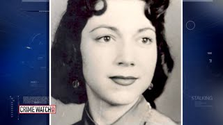 Beauty and the Priest: Final Confession Before Murder - Pt. 1 - Crime Watch Daily