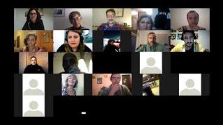 Debate #carrocero en Comunidad Cinéfila