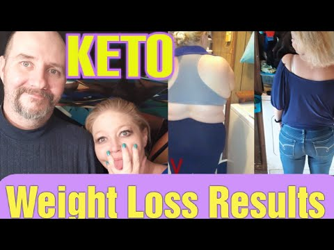 How To Lose Stubborn Fat (3X FASTER) from YouTube · Duration:  11 minutes 20 seconds