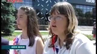 видео РАБОТА С ВЕТЕРАНАМИ