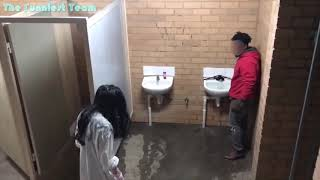 Most Funny and Scariest Prank || Most Funny Videos || Hye Hye