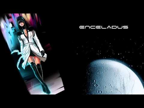 Mass Effect - Kasumi