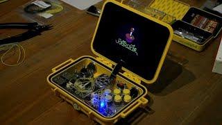 PeliStation Portable