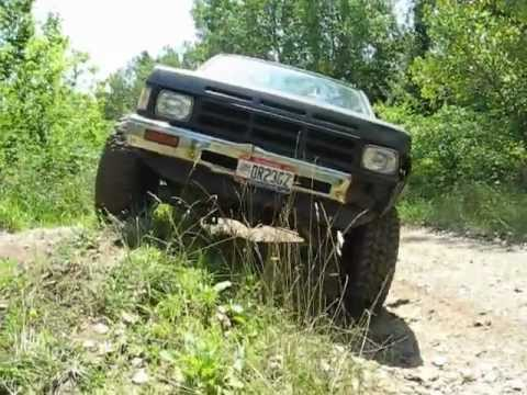 NISSAN BAJA KIT/ Nissan Bolton Off Road Trail Race Wanted!!! Parts For Sale!