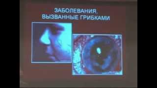 Бутакова О.А. Диагноз не приговор..mp4