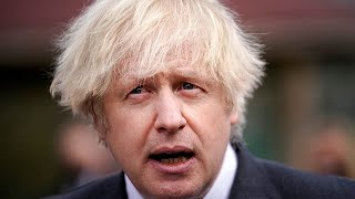 video: Coronavirus latest news: 'Massive effort' under way to contain spread of Brazil variant, says Boris Johnson