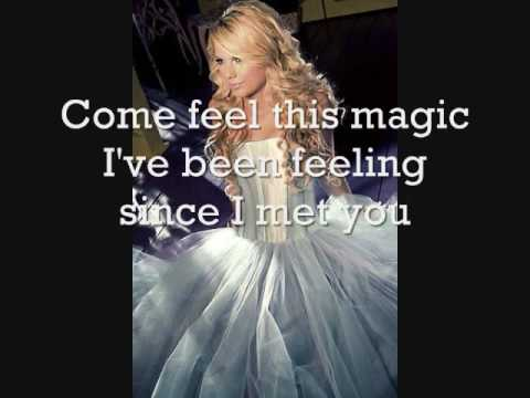 Taylor Swift-Hey Stephen with lyrics