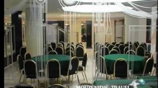 Отдых в Греции и туры в Грецию - часть 2 | от Музенидис(, 2011-01-05T12:27:02.000Z)