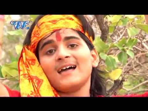 Jaikara Bhole दानी के  - Kawariya is Ready Sawan Me - Kallu Ji -  Kawar Song 2015