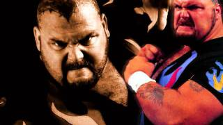 WWE 12 BAM BAM BIGELOW THEME + ARENA EFFECT