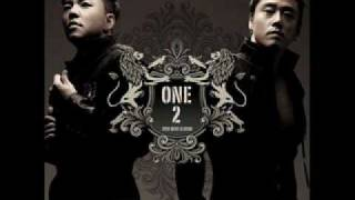 One Two - 못된 여자 Ⅱ (With Seo In Young)