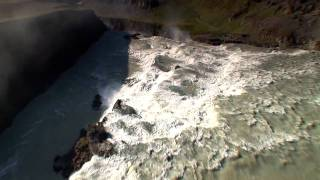 South Iceland official tourism video thumbnail