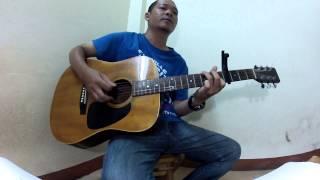 Guitar Phổ Thông: Tập 13: Hướng dẫn sử dụng Capo trong guitar đệm hát