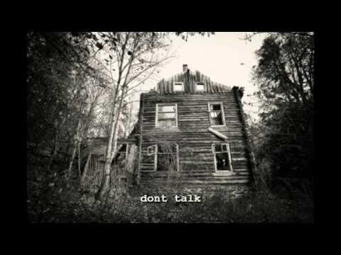 Haunted Battle Creek Michigan Residence - PPI 7-7-11