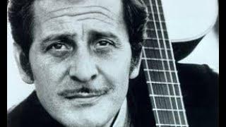 Una selezione di alcune fra le più belle e famose canzoni domenico modugno, nei miei arrangiamenti per chitarra classica.http://www.chitarrarte.ita select...