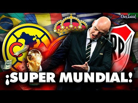 Tv Bayern Munich