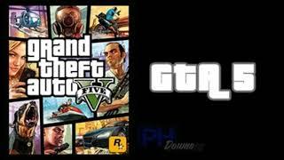 Grand Theft Auto V GTA 5 PT BR link na descrição !!!!
