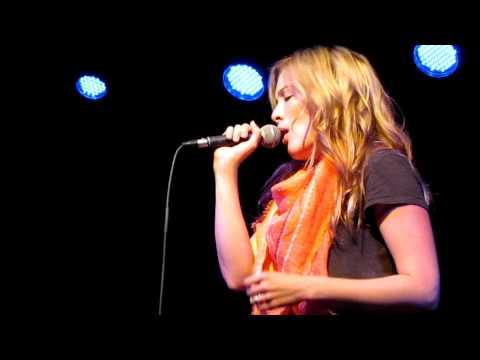 Sarah Buxton - Mad Mad Love
