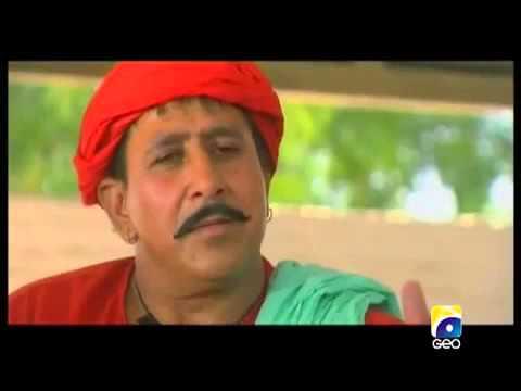 Khuda Aur Muhabbat HD Full Part 2