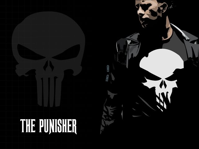Análise The Punisher: Do Início ao Fim