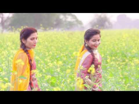 Punjabi Song By Om Shanti Production