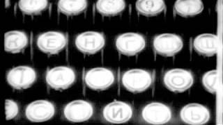 Marcel Fengler - Enigma (Ostgut Ton)
