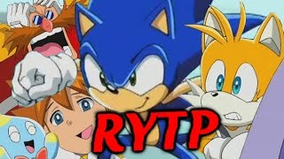 Sosic Heh 9 | RYTP