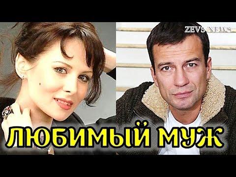Помните эту актрису?
