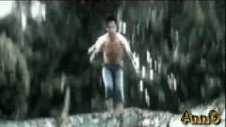 Сумерки+Новолуние (реклама Sprite)