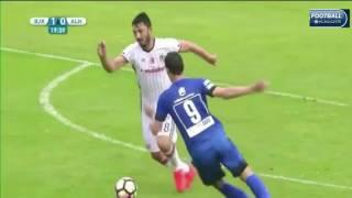 Beşiktaş 1-1 Al Hilal Geniş Özet (22 Temmuz 2016) 2017 Video