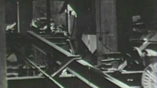 Halifax Explosion: The Aftermath and Relief Efforts (1917) thumbnail