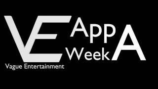App a Week 02 -02