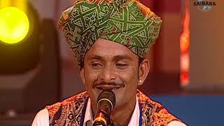 Mehndi Ro Rang Laago | KHETA KHAN | Rajasthani Lok Geet | FOLKBOX | Saibaba Studios