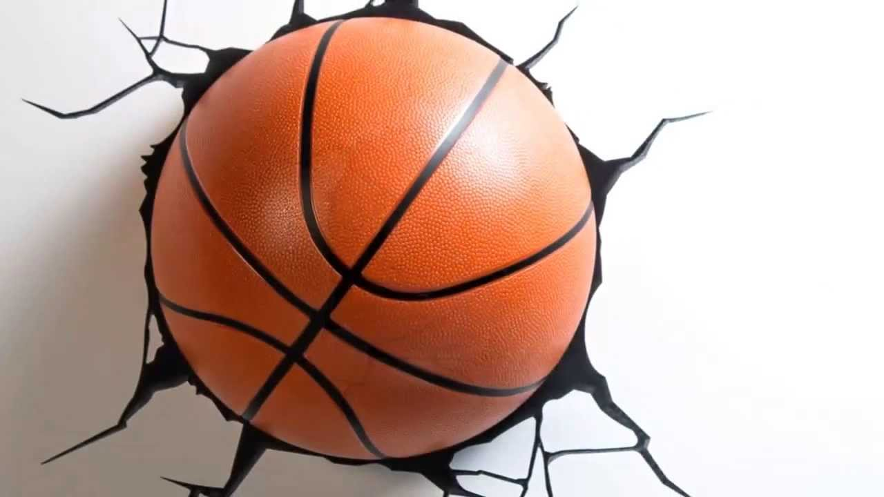 Dibujo De Balon De Basquet Dibujo Balon De Baloncesto Imagui Dibujo Balon De Baloncesto