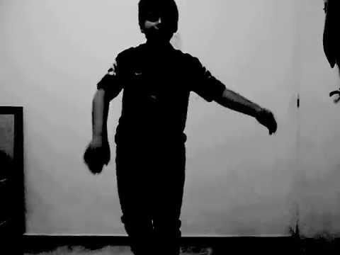 Wall Street P -Dance feat. Trivial (OFFICIAL VIDEO)