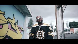 Tomy Bollin - Maleh Se Den Nyeh (Official Music Video)