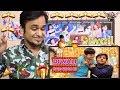 Diwali Har Ghar Ki    Ashish Chanchlani    Indian Reaction