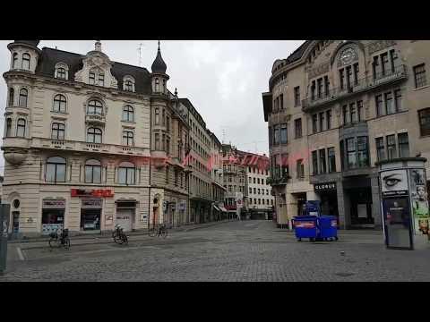Basel travel, TGV train to Paris