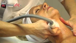 Repeat youtube video Kosmetikstudio Wien: Schönheitssalon CWPM Plus Permanent Make up in Wien