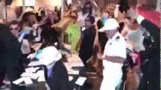 EPIC Harlem Shake GST