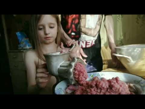 Вопрос: Чем кормить Мэйн-Куна?