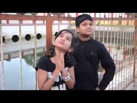 விசவாச வீரனாக-TAMIL CHRISTIAN SONGS