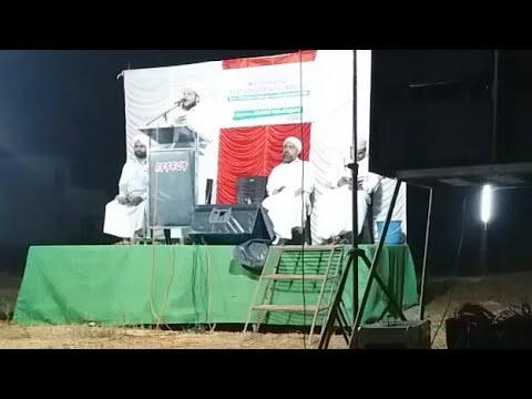 Hubburasool Prabhashanam Pallam Kottambathoor